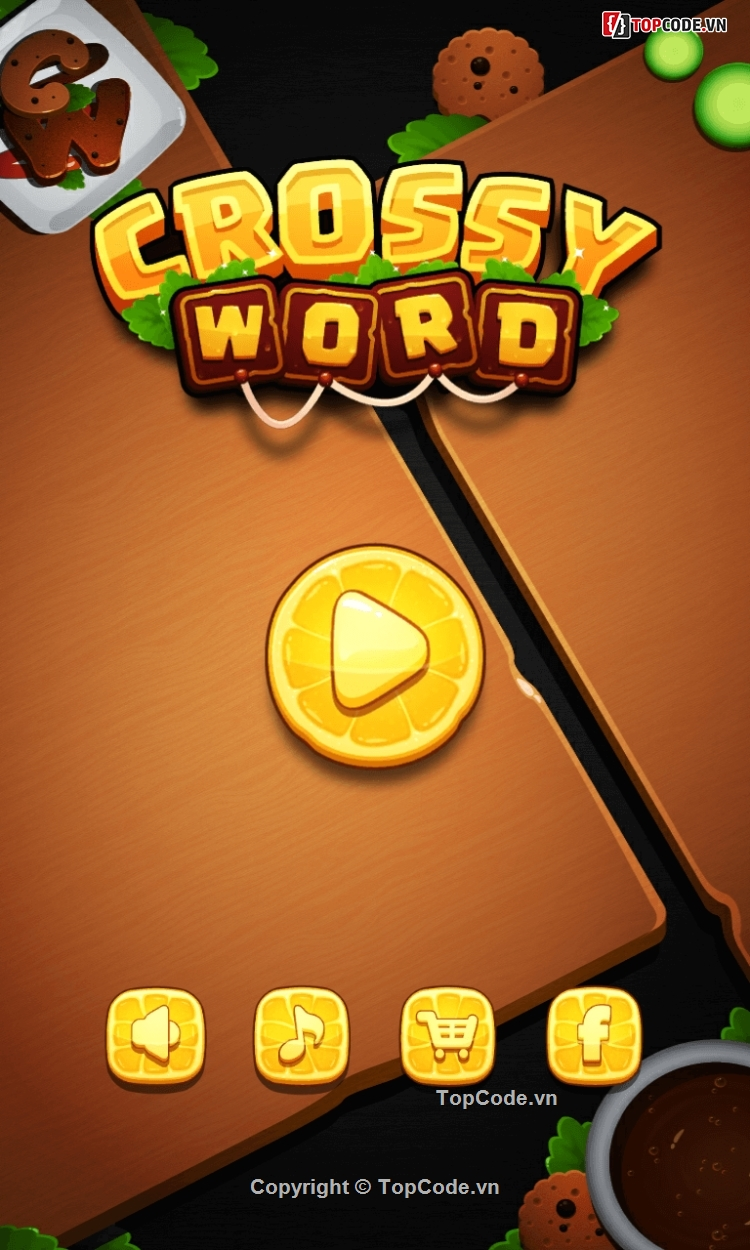 Code Game Word Link: Wordscapes (Top Free Game) [Sale 90%]